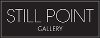 Still Point Gallery & Boutique